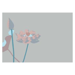 鑑賞-flower series_2-