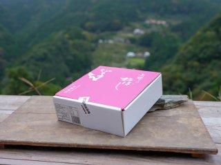 【天野梅園】 梅干し 大梅(1kg)