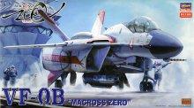 【限定生産】1/72 VF-0B(可変翼複座型)