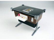レジン製組立キット 1/12 テーブル筐体