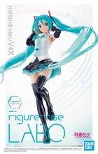 初音ミクV4X Figure-riseLABO