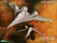 1/144 ADFX-10F ACE COMBAT 7: SKIES UNKNOWN