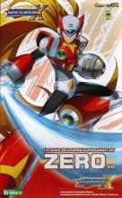 ロックマンX ゼロ