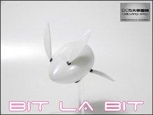 YGO-003 「Bit La Bit」