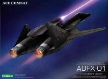 1/144 ADFX-01〈For Modelers Edition〉 ACE COMBAT