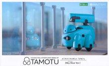 TAMOTU[スカイブルーVer.]