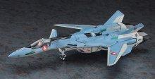 """【限定】1/48 VF-19A """"VF-X レイブンズ"""""""