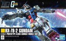 HGUC 1/144 RX-78-2 ガンダム -REVIVE-