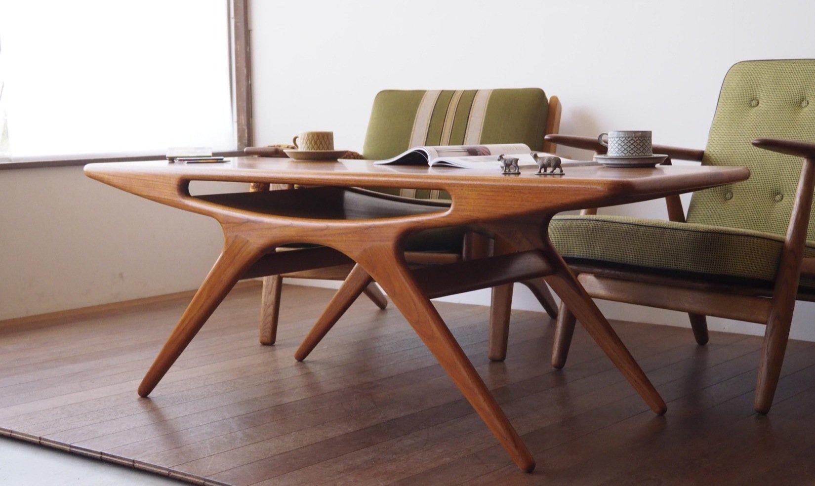 通販 ユーフォー テーブル
