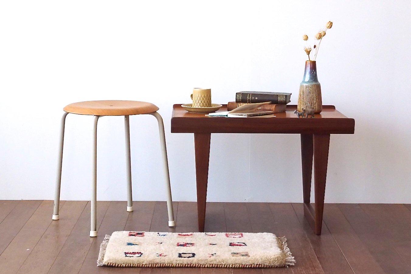 コーヒーテーブル  【6150-0196】
