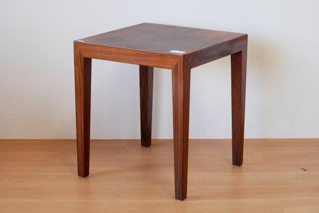 サイドテーブル/ハスレヴ【1912-0123】