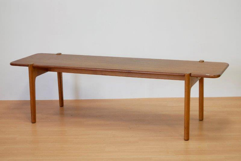 コーヒーテーブル/ハンス・J・ウェグナー/JH564【2007-0062】【価格はお問い合わせください】