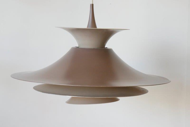 ランプ【2102-0028】
