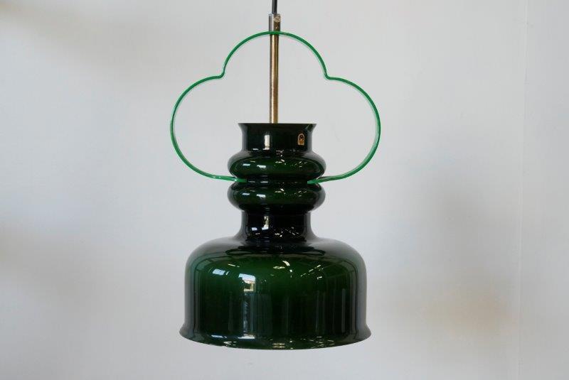 ランプ【2102-0140】