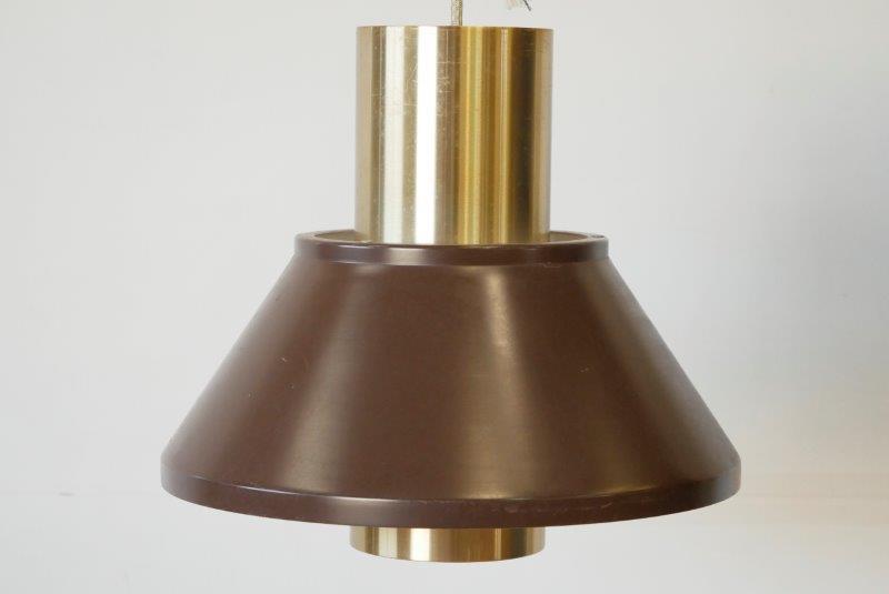 ランプ【2102-0167】