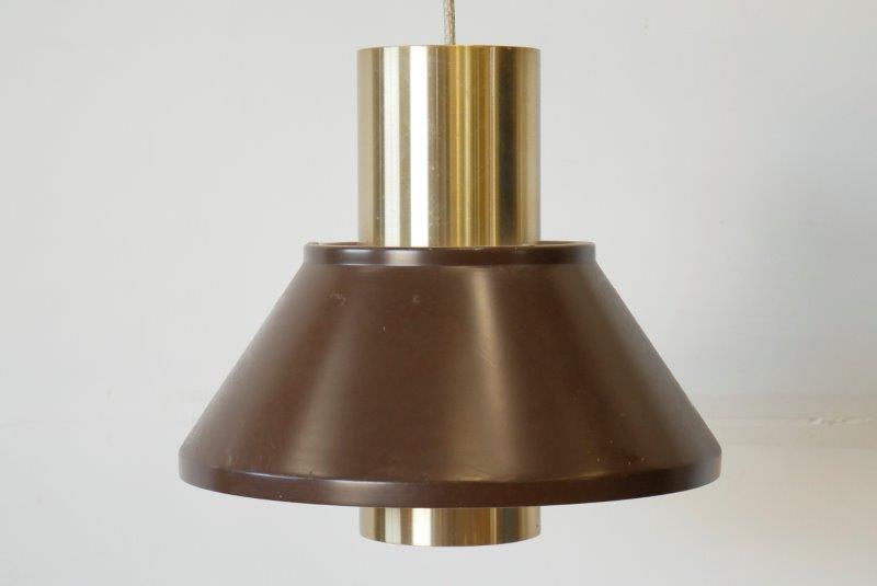 ランプ【2102-0168】
