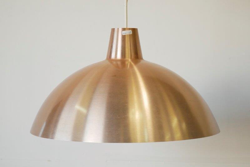 ランプ【2102-0169】