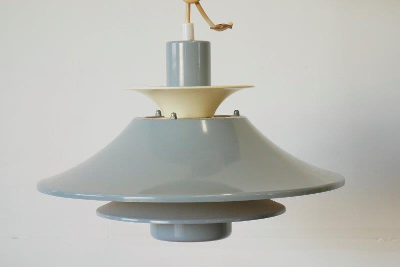 ランプ【2102-0172】