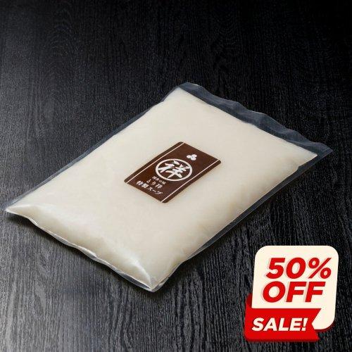 【博多の味】とり祥 特製スープの商品画像