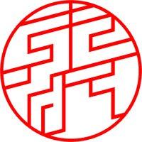 端正印相体SUGU/nanameの印鑑