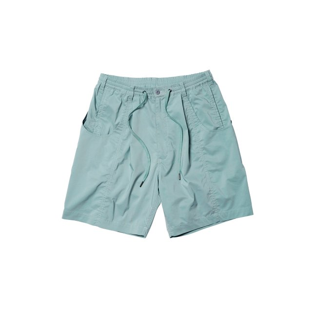 EVISEN / CLEW SHORTS SAX