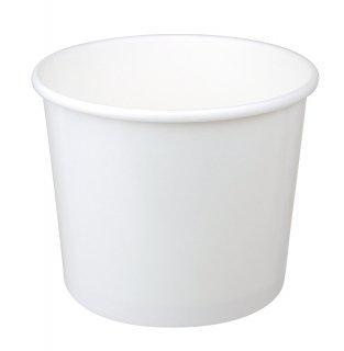 スープカップ 40個セット