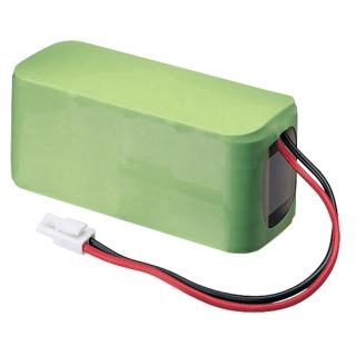 専用ニカド蓄電池