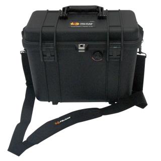 フローティングタイプ 全天候型バッテリー GB-0400W
