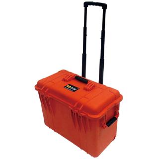 フローティングタイプ 全天候型バッテリー GB-0500W