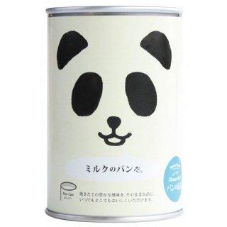 パンの缶詰(24缶入)ミルク
