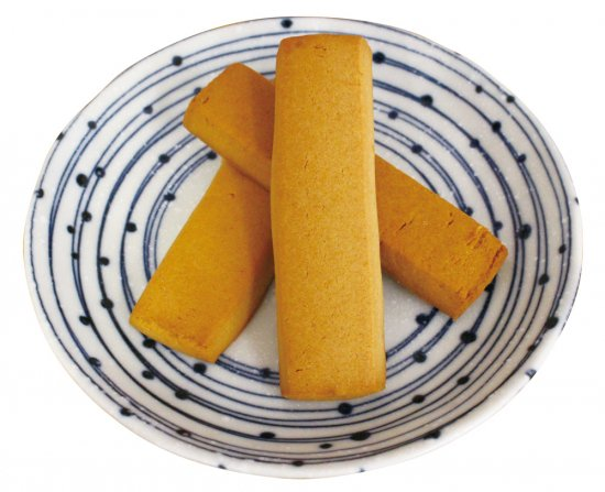 The Next Dekade 7年保存クッキー 50袋入 チーズ49