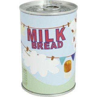缶詰パン 24個入 ミルク