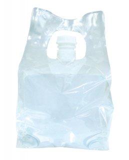 非常用給水袋
