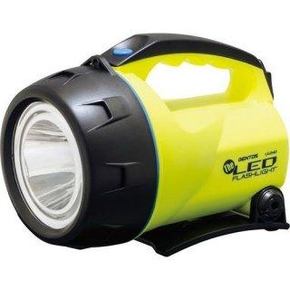 LED強力ライト LK-214D