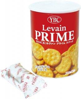 ルヴァンプライム保存缶 6缶入【欠品中:4月以降入荷予定】