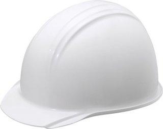 ヘルメット KGBo-1 ホワイト