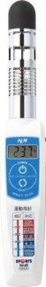 熱中症指標計 WBGT−203B