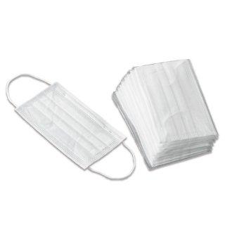 備蓄用紫外線除菌マスク 10枚入