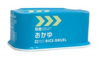 レスキューフーズ おかゆ 24食入