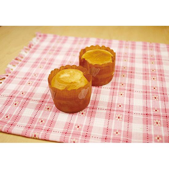 災害備蓄用パン 5年保存 オレンジ 24缶入49