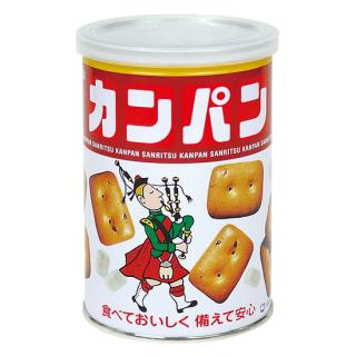 カンパン 1ケース 24缶入