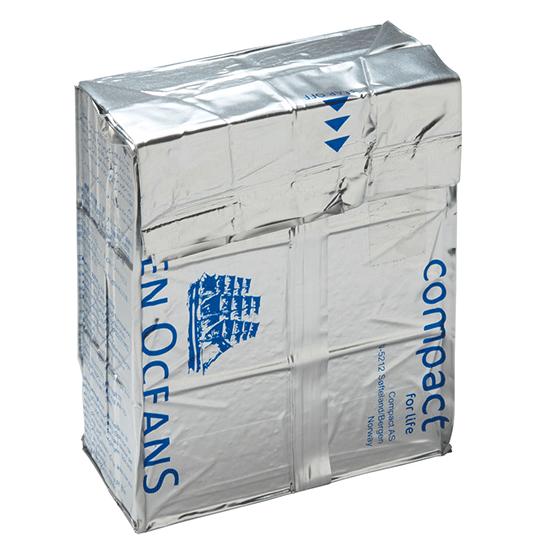 セブンオーシャンズ 1ケース 24箱入【欠品中:4月中旬以降入荷予定】49