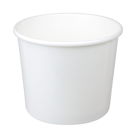 オリジナル食器セットA 49