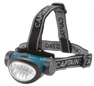 NEWビビッド LEDヘッドライト