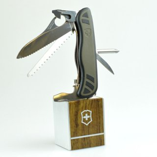 Victorinox ソルジャーナイフ