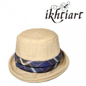 KBTT HAT