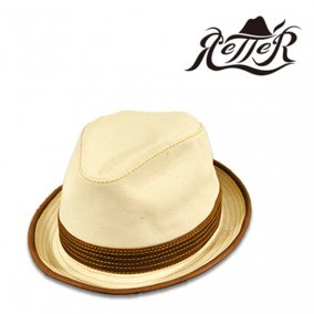 New para hat
