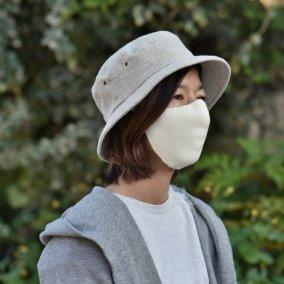付けれマスク ジャングル