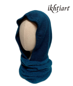 Worm Hood(ワームフード)<img class='new_mark_img2' src='https://img.shop-pro.jp/img/new/icons14.gif' style='border:none;display:inline;margin:0px;padding:0px;width:auto;' />