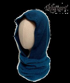 Worm Hood(ワームフード)